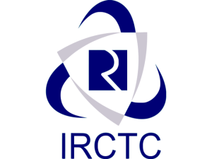 DSC for IRCTC e-Ticketing