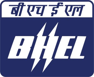 Digital Signature for BHEL Tender