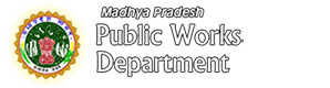 Buy Digital Signature for PWD E-Tender