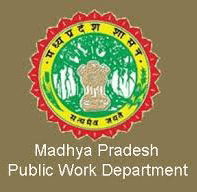 MP PWD SOR (Schedule of Rates) for Building, Road & Bridge Construction