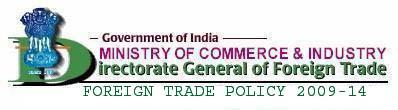 Import Export Code (IEC) Consultant