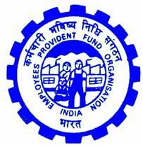 EPF (Employees Provident Fund) Registration Consultant in Bhopal