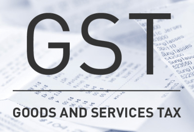 Society or Trust Authorization Letter for GST Enrollment/ Registration