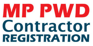 MP PWD REGISTRATION CONSULTANT