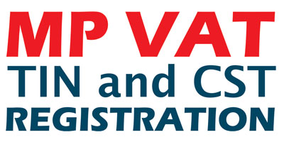 MP VAT TIN REGISTRATION CONSULTANT