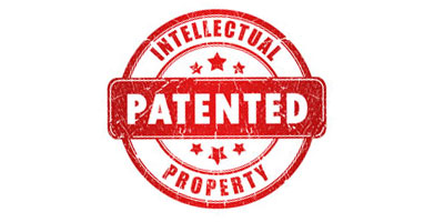 Patent Registration in Bhopal