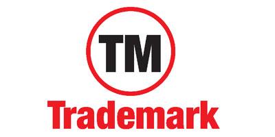 Trademark Registration in Bhopal