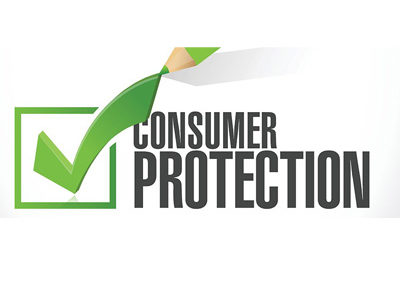 Consumer Protection Consultant in Bhopal, India