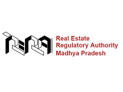 Real Estate Regulatory Authority (RERA) Registration Consultant in Bhopal