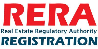 MP RERA Registration