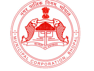 Vyavsayik / Commercial Licence Nagar Palika Nigam Bhopal